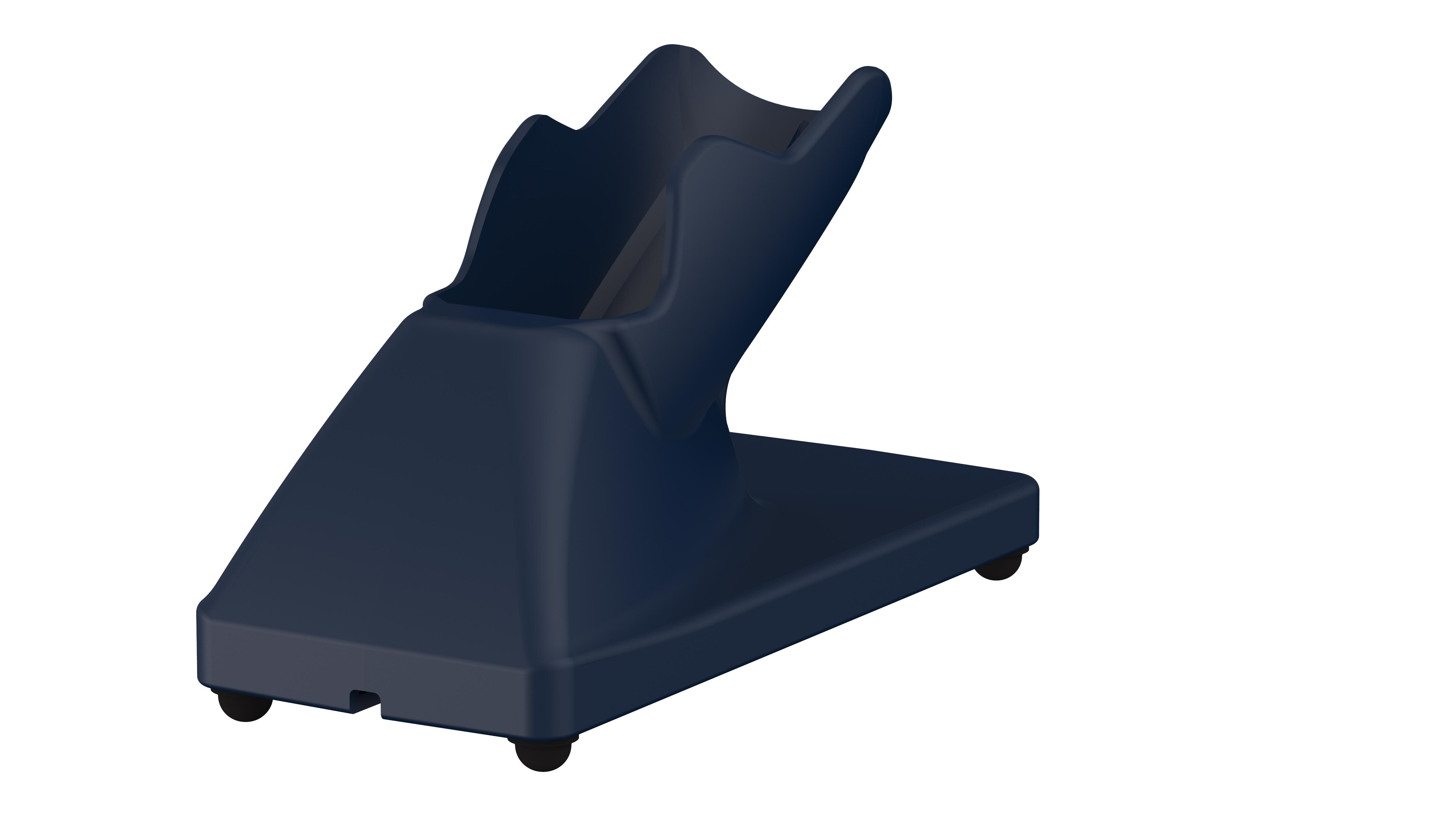 F107200-Charging-desk-stand.jpg