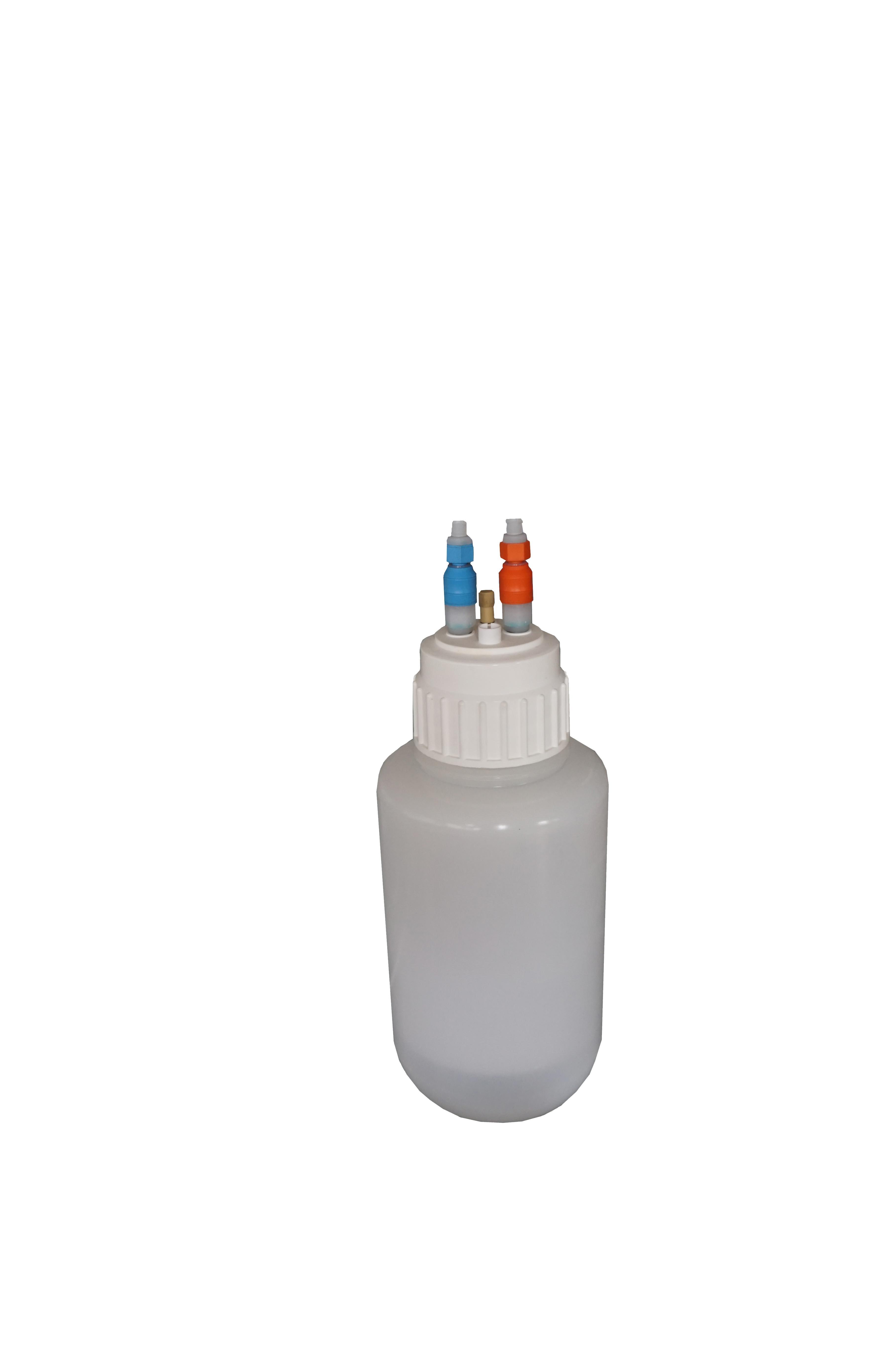 F1077410_MAIN_Bottle-PP-Safe-Aspiration-Station-Incl-Lid.jpg
