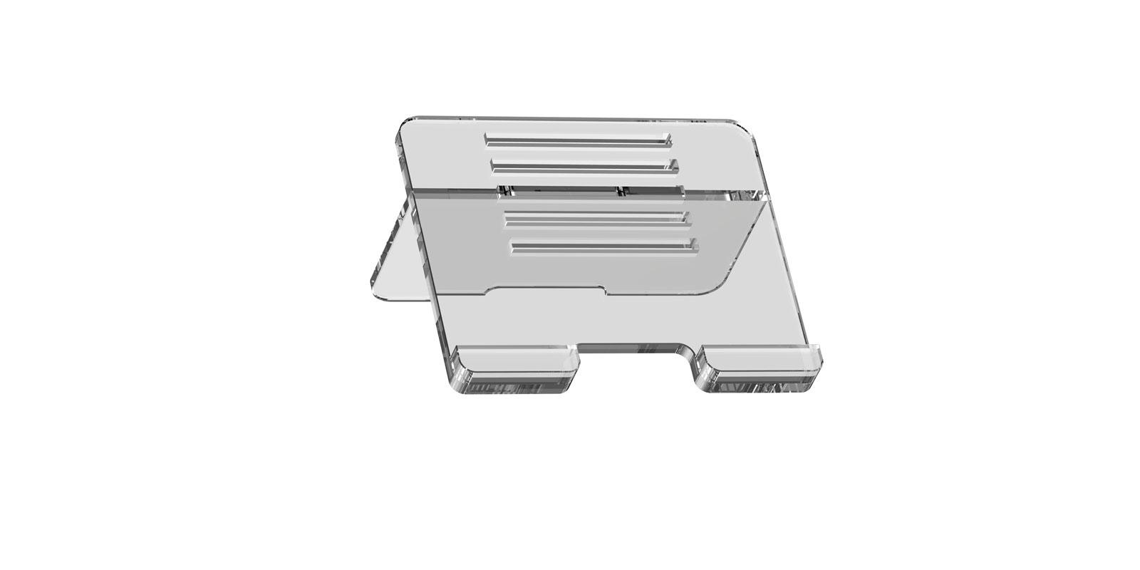 FB02201_MAIN_Tablet-holder.jpg